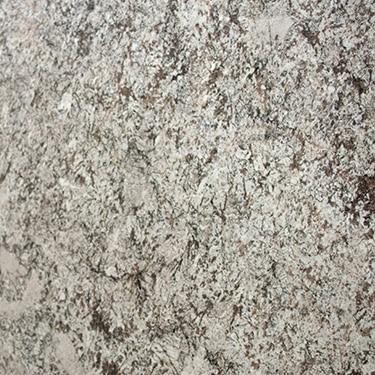 Pergomino Granite