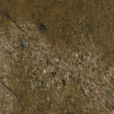 Pietra Imperale Granite