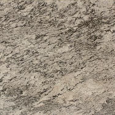 Prada Granite
