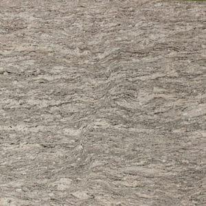 River Valley Granite