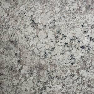 Romanix Granite
