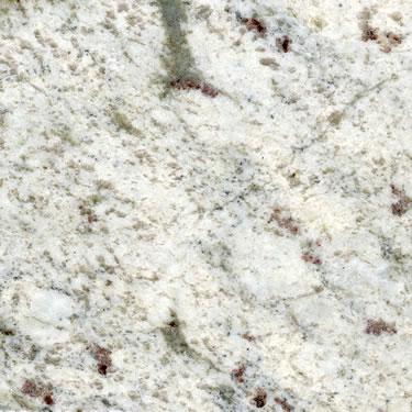 Romano Delicatus Granite