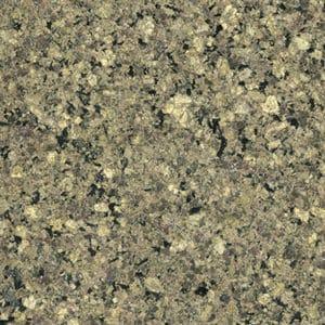 Royal Creame Granite