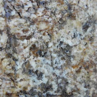 Solaris Granite