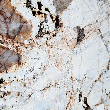 Spartacos Granite