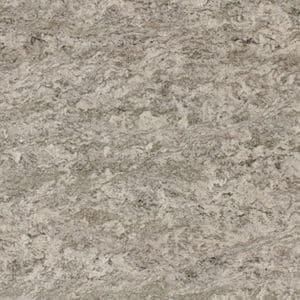 Taupe Grey Granite