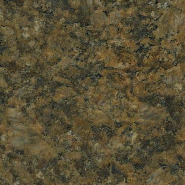 Toffee Granite