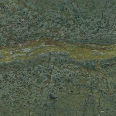 Verde Borgonia Leather Granite
