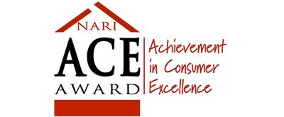 NARI ACE Award