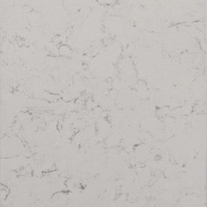 Blanco Mist Quartz