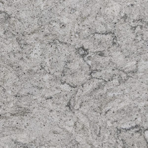 Mystique Alpine Polished Quartz
