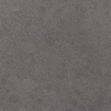 Pietra Gray Quartz