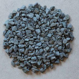 Bluestone Chips