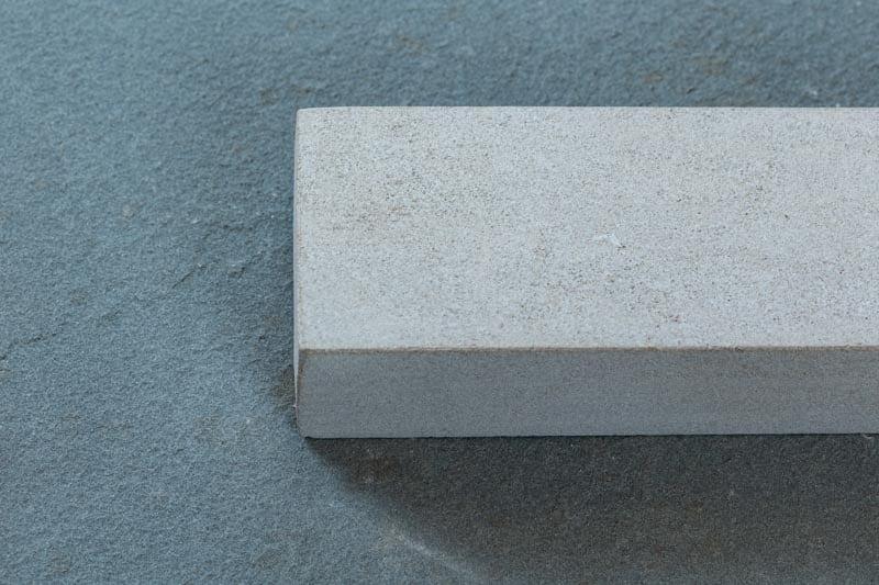 Standard Square Edge